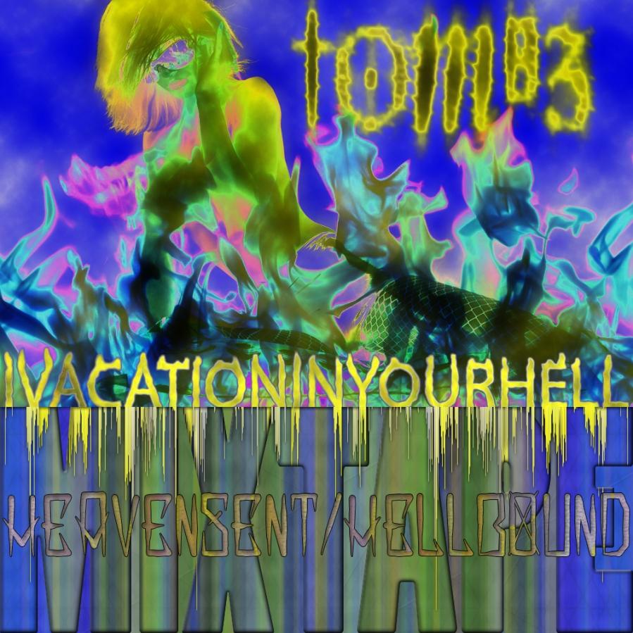 TOMBZ-IVIYH COVER FRONTjpg