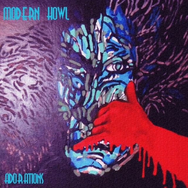 modern howl