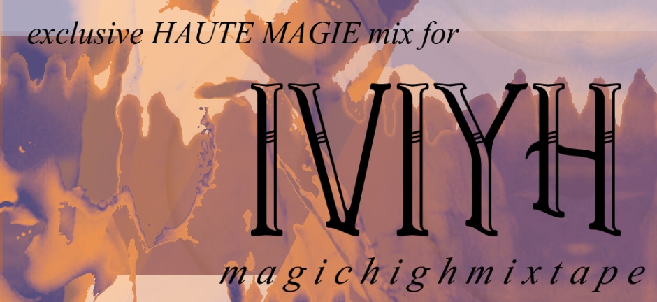 iviyh graphic header