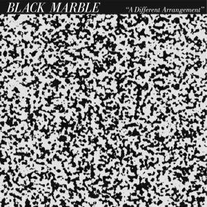 BlackMarble_LP1