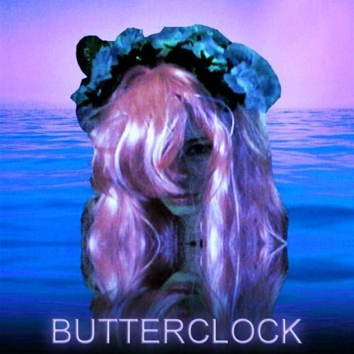 butterclock