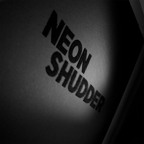 neon shudder