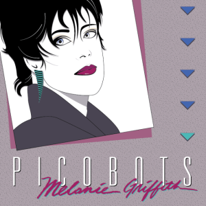 picobots-melanie-griffith