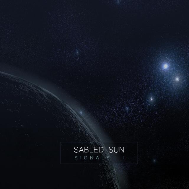 sabled suns
