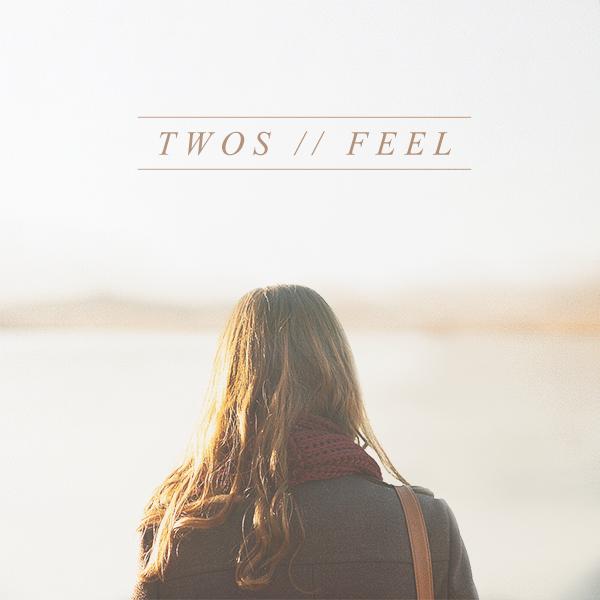 twos feel