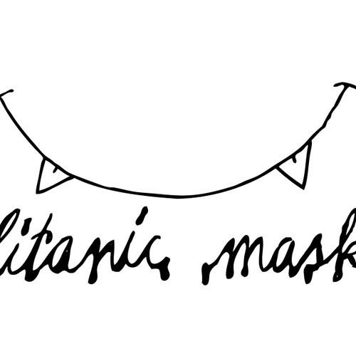 litanic mask