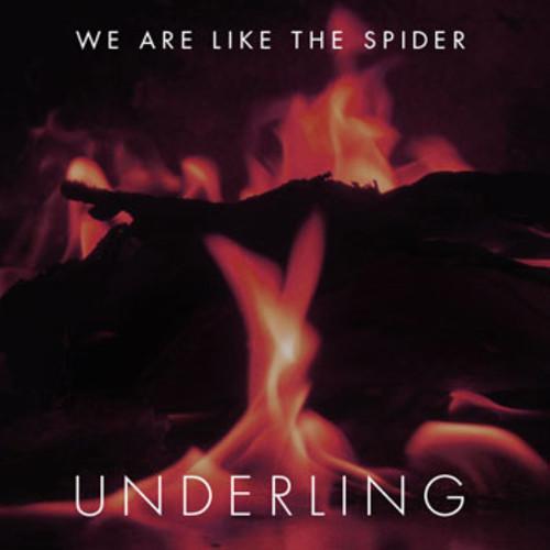 underling bruxa