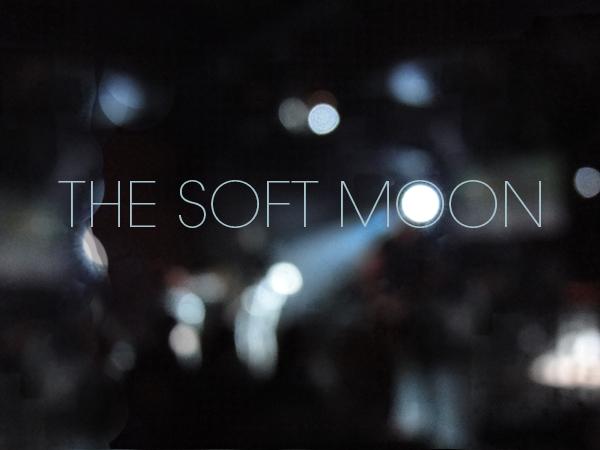 soft-moon-type
