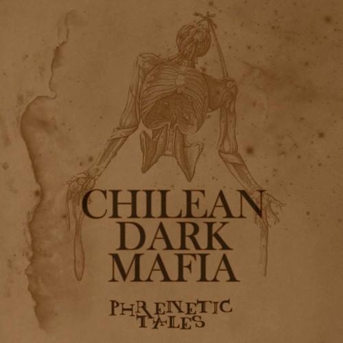 chilean dark mafia