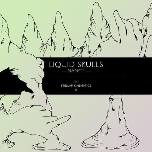 liquid skulls stellar