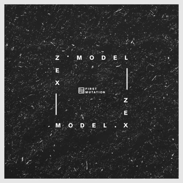zex model