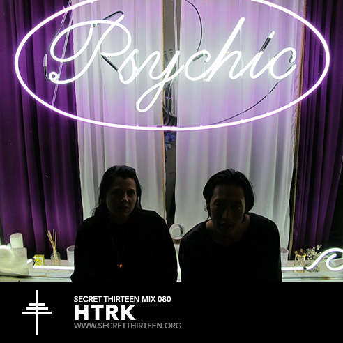 Secret-Thirteen-Mix-080-HTRK