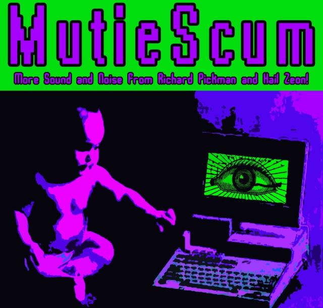 Mutie Scum
