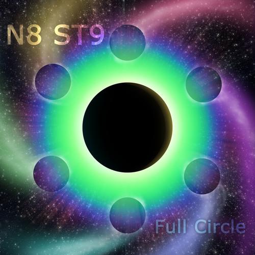 n8st9