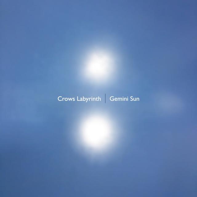crows labyryth