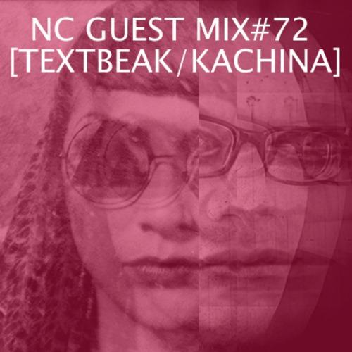 nc guest mix 72