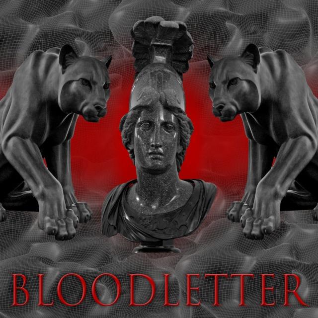 bloodletter madden