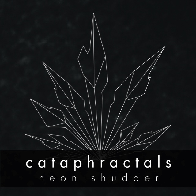 neon shudder cataphractals