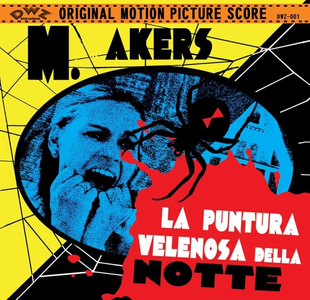 m akers