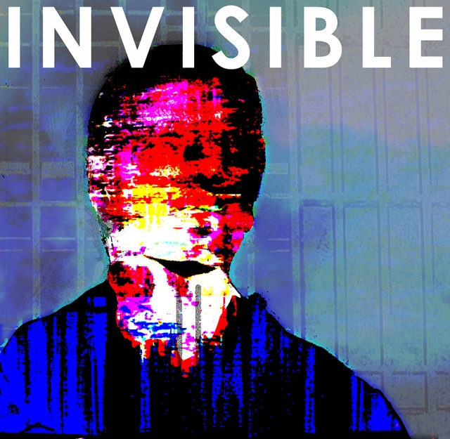 andras invisible