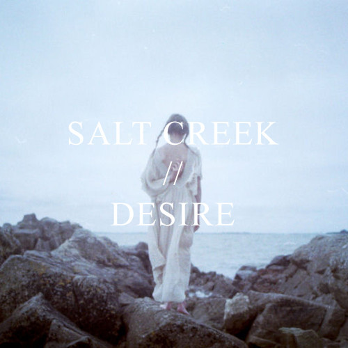 salt creek desire