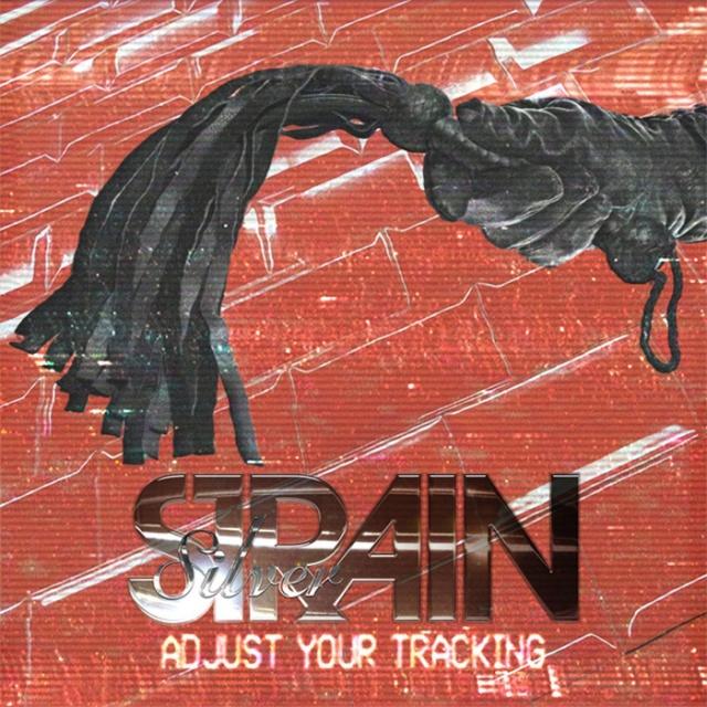 Silver Strain