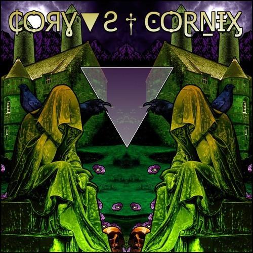 corvuscornix