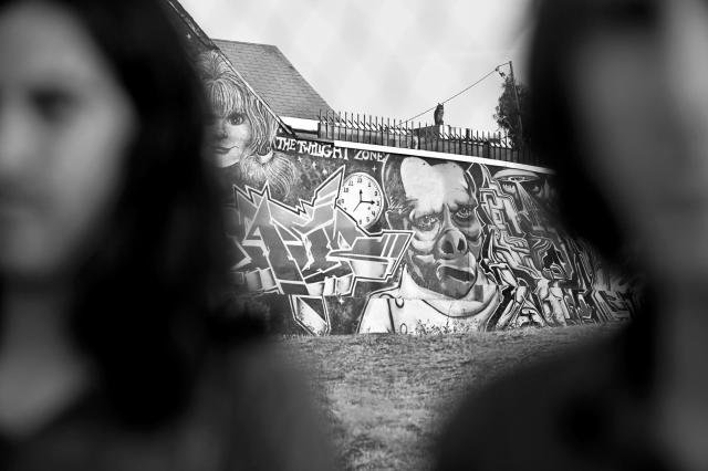 prison for kids los angeles