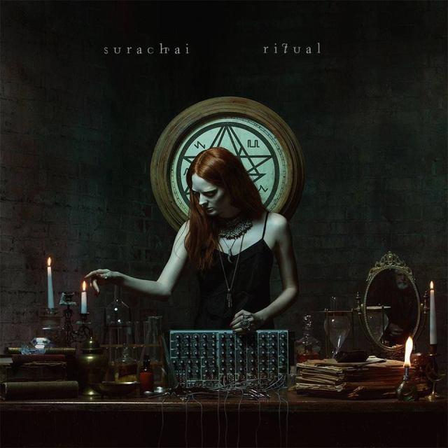 Surachai Ritual