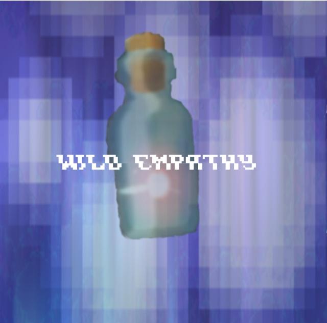 WILD EMPATHY