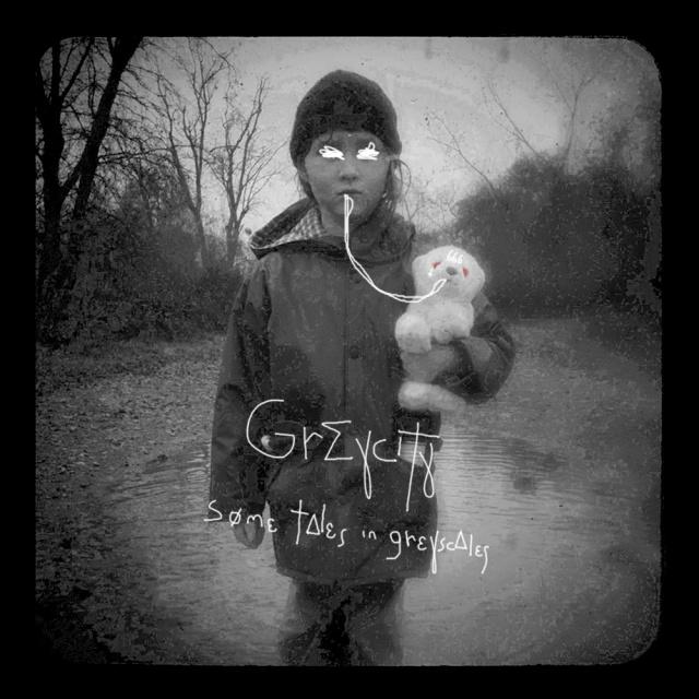 greycity