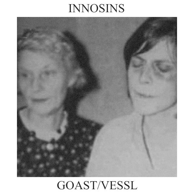 innosins