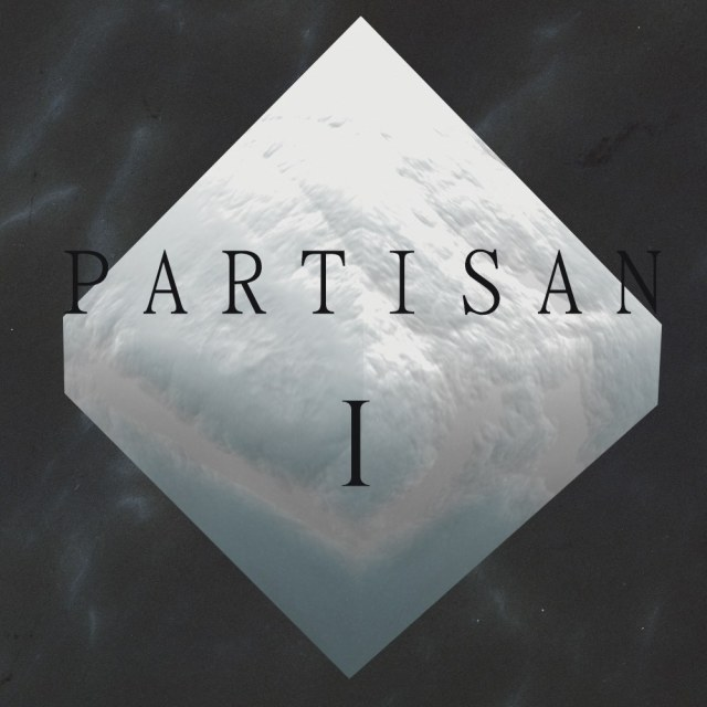 partisan the artisan