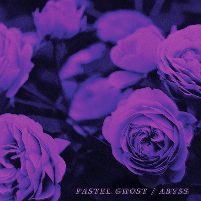 abyss pastel ghost