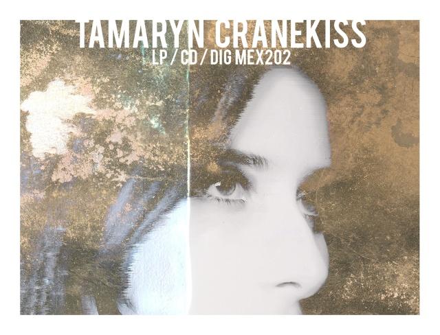 MEX202-Tamaryn-Cranekiss