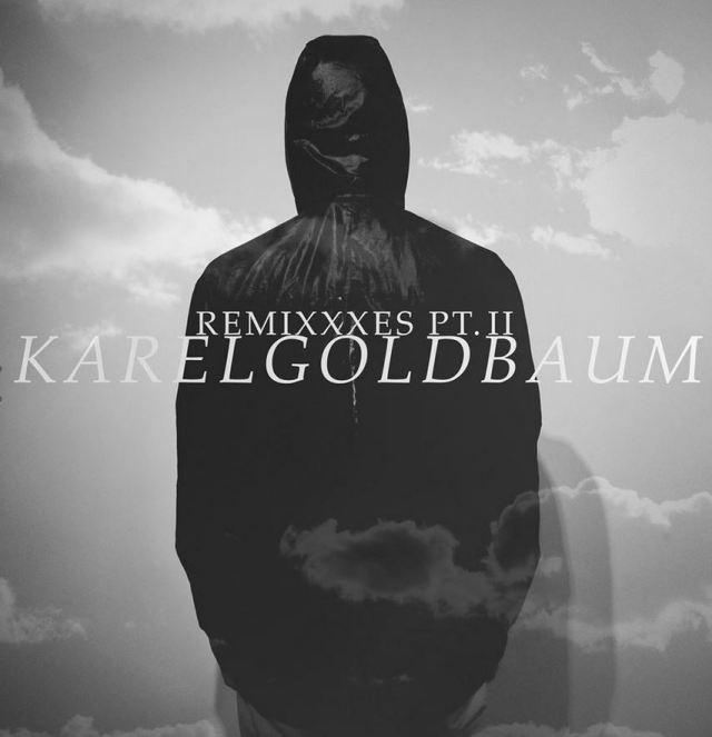 karel goldbaum