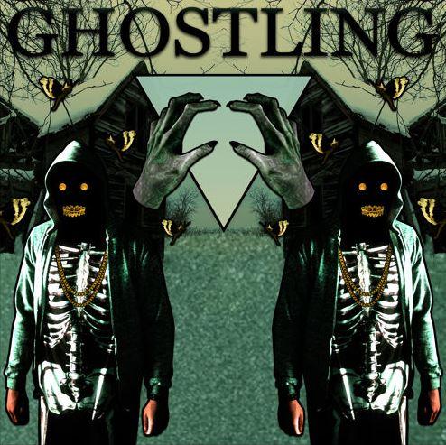 ghostling