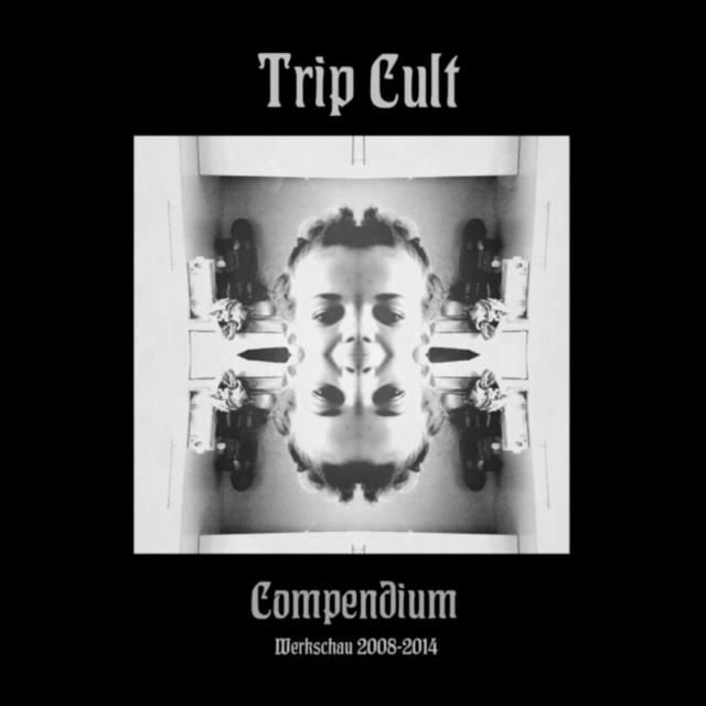 trip cult