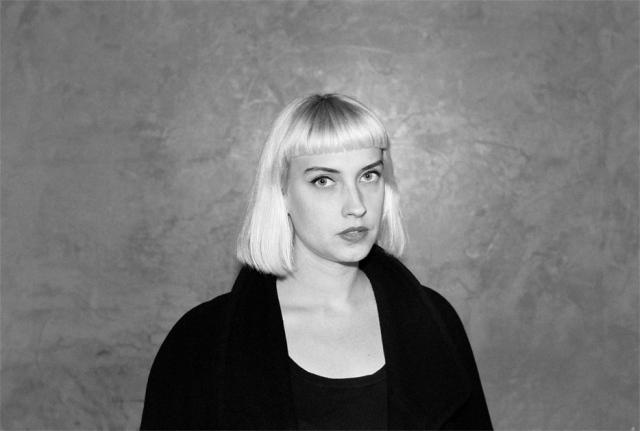 Molly-Nilsson
