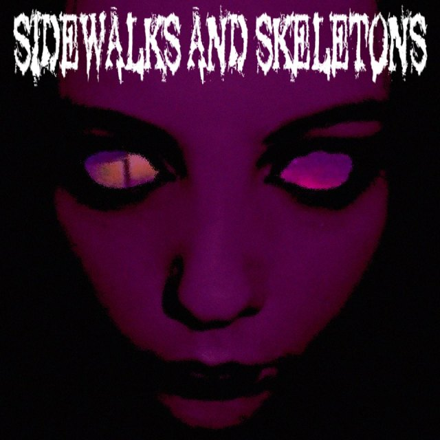 sidewalks-and-skeletons