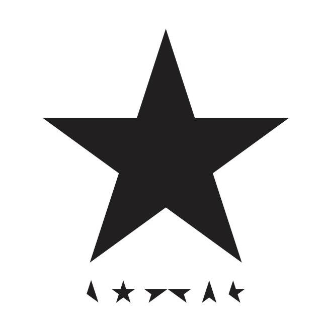 david-bowie-blackstar-album-cover
