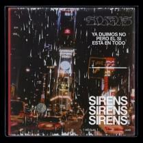 nicolas-jaar-sirens-1474639503-640x6401-1474853381-640x640